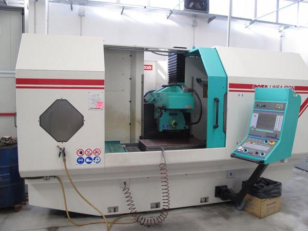 Costo-riparazione-macchine-utensili-Reggio-Emilia
