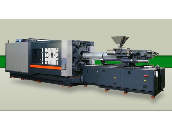 Macchine-industriali-per-alluminio-Reggio-Emilia