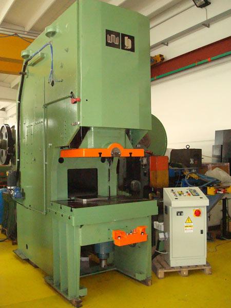 Preventivi-Servizio-manutenzione-presse-meccaniche-industriali-Modena