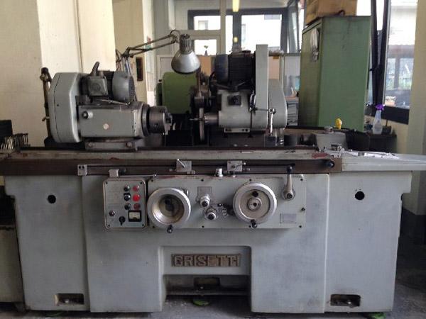 Retrofit-macchine-rettificatrici-Reggio-Emilia