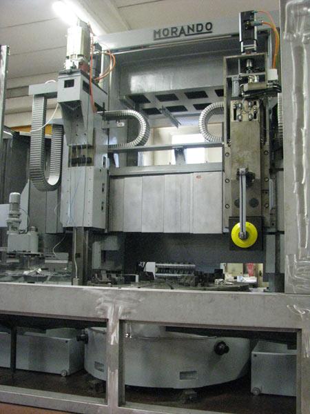Revamping-macchine-utensili-usate-Modena