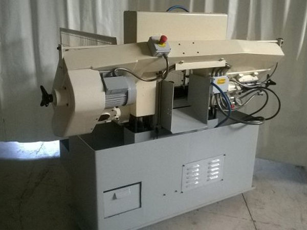 Revisione-ingranaggi-macchine-utensili-Reggio-Emilia