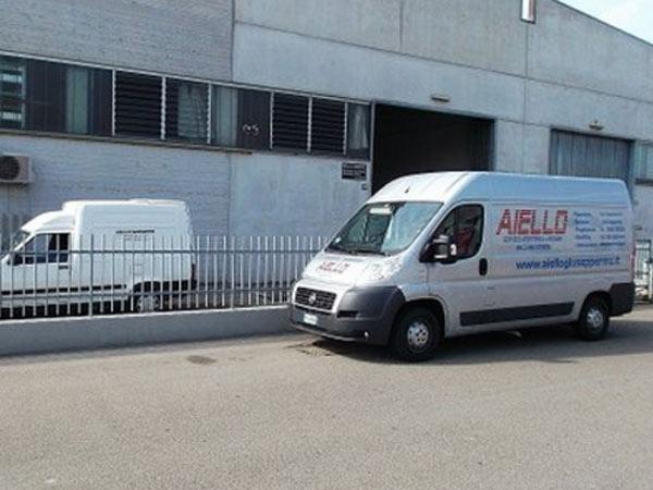 Riparazioni-macchine-utensili-Modena-Reggio-Emilia