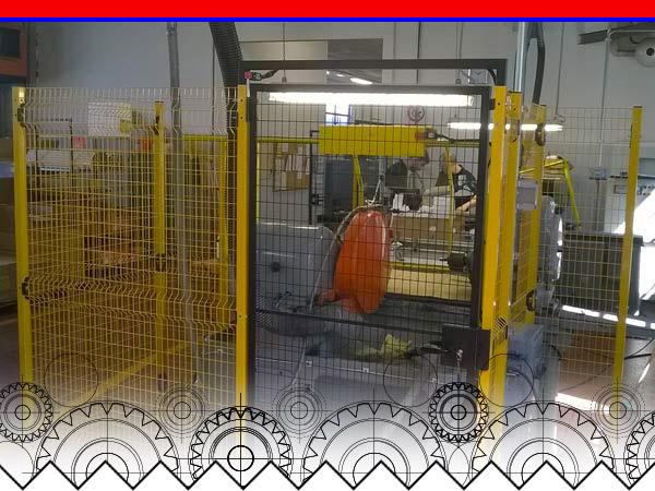 Manutenzione-torni-Reggio-Emilia