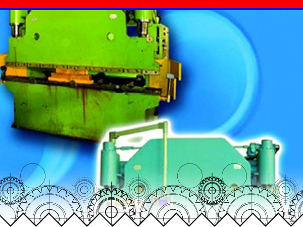 Retrofitting-macchine-CNC-Reggio-Emilia