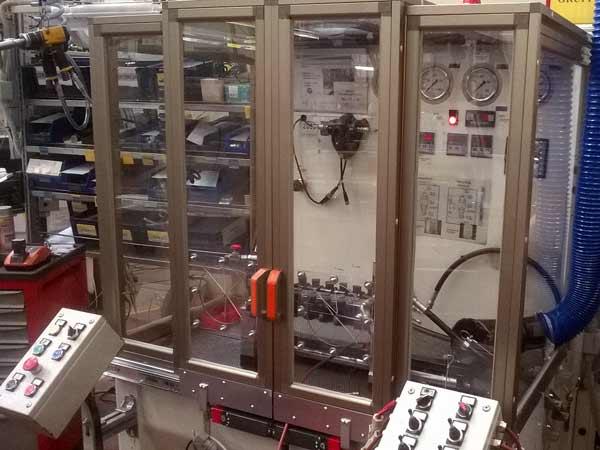 Costruzione-macchine-lavorazioni-componenti-meccanici-bologna