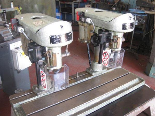 Protezioni-per-macchine-utensili-Modena-Reggio-Emilia