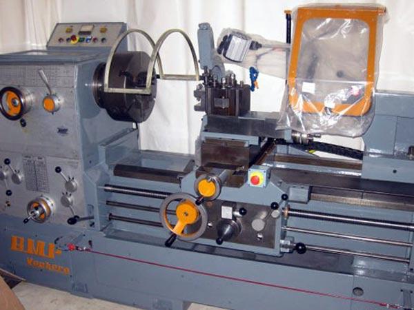 Sostituzione-cuscinetti-macchine-utensili-Modena